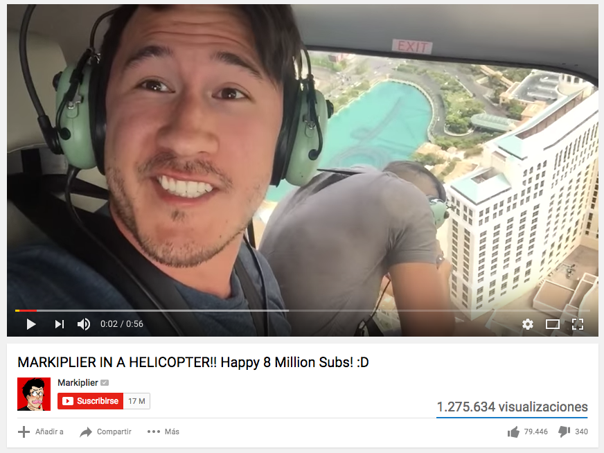 UltimateVegas-markiplier-video.png